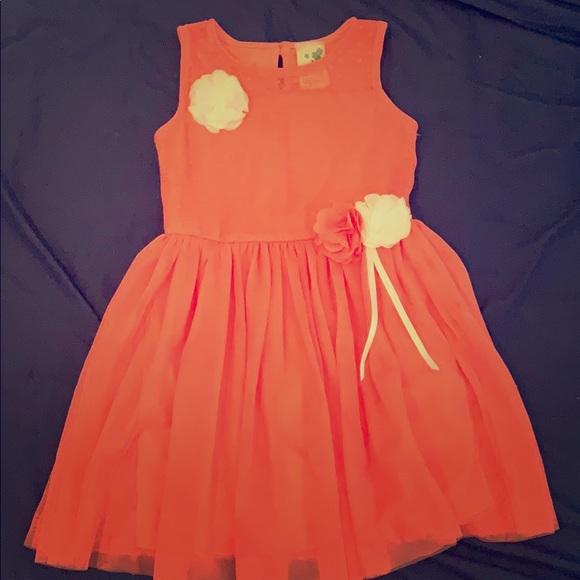 Lily Bleu Other - Girl dress